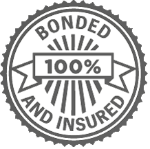 bonded-and-insured-100